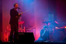 2012 - Hudba Znojmo