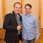 s novým šéfdirigentem Pietari Inkinenem