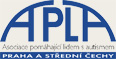 Asociace APLA