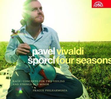 A. VIVALDI: