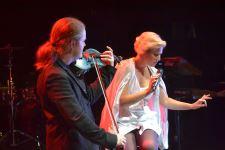 2013 - Divadlo Hybernia Praha, v duetu