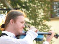 2011 Hudba Znojmo