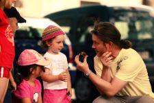 Hudba Znojmo - hudební odpoledne s dětmi